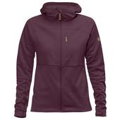 Fjällräven ABISKO TRAIL FLEECE W Dam -