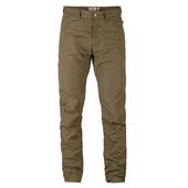 Fjällräven HIGH COAST FALL TROUSERS M Herr -