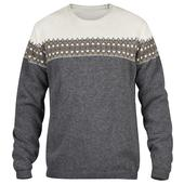 ÖVIK SCANDINAVIAN SWEATER