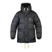 Fjällräven EXPEDITION DOWN JACKET M Herr -