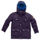 Fjällräven KIDS GREENLAND DOWN PARKA Barn -