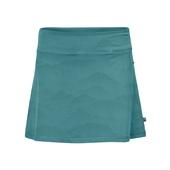 Fjällräven HIGH COAST JERSEY SKIRT W Dam -