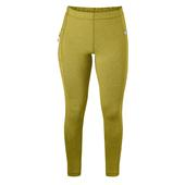 Fjällräven HIGH COAST TIGHTS W Dam -