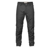 Fjällräven TRAVELLER ZIP-OFF TROUSERS M Herr -