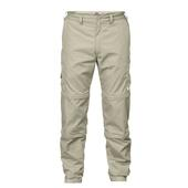 SIPORA SHADE TROUSERS M