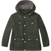 Fjällräven KIDS GREENLAND WINTER JACKET Barn -