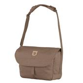 Fjällräven GREENLAND SHOULDER BAG Unisex -