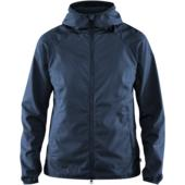 Fjällräven HIGH COAST SHADE JACKET W Dam -