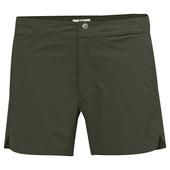 Fjällräven HIGH COAST TRAIL SHORTS W Dam -