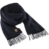 Fjällräven SOLID RE-WOOL SCARF Unisex -