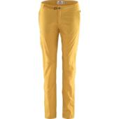 Fjällräven HIGH COAST TRAIL TROUSERS W Dam -