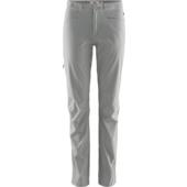 Fjällräven HIGH COAST LITE TROUSERS W Dam -