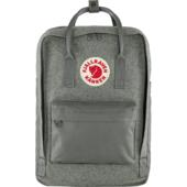 "Fjällräven KÅNKEN RE-WOOL LAPTOP 15"" Unisex -"
