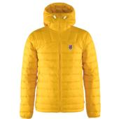 Fjällräven EXPEDITION PACK DOWN HOODIE M Herr -