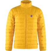 Fjällräven EXPEDITION PACK DOWN JACKET M Herr -