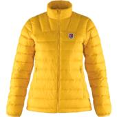 Fjällräven EXPEDITION PACK DOWN JACKET W Dam -