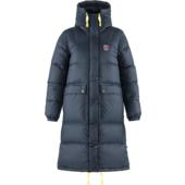 Fjällräven EXPEDITION LONG DOWN PARKA W Dam -