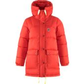 Fjällräven EXPEDITION DOWN JACKET W Dam -