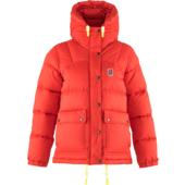 Fjällräven EXPEDITION DOWN LITE JACKET W Dam -