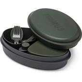 Primus MEAL SET GREEN  -