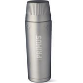 Primus TRAILBREAK VACUUM BOTTLE 0.75L S.S.  -