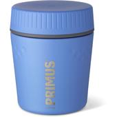 Primus TRAILBREAK LUNCH JUG 400 BLUE  -