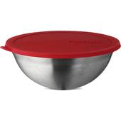 Primus CAMPFIRE BOWL STAINLESS W. LID  -