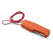 Primus IGNITION STEEL LARGE TANGERINE  -