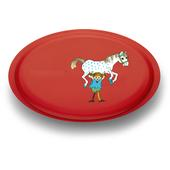 Primus MEAL SET PIPPI RED  -