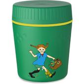 Primus TRAILBREAK LUNCH JUG 400 PIPPI GREEN  -