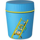Primus TRAILBREAK LUNCH JUG 400 PIPPI BLUE  -