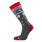 Bola MERINO HOLIDAY SOCK Unisex -