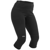 Tierra CABANE FEMALE KNEE PANT Dam -