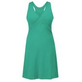 Tierra LIMESTONE FEMALE DRESS Dam -