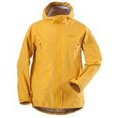 Tierra ROCKETEER ACTIVE JACKET M Herr -