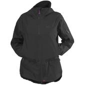 Tierra ROCKETEER ACTIVE JACKET W Dam -