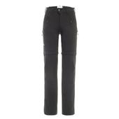 Tierra LITE TRACK CONVERTIBLE PANT W (2018) Dam -