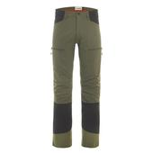 Tierra OFF-COURSE PANT M Herr -