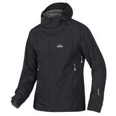 Tierra BACK UP JACKET GEN.2 M Herr -