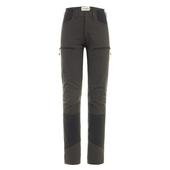 Tierra OFF-COURSE PANT W Dam -