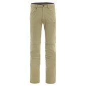 Tierra PACE CONVERTIBLE PANT M Herr -