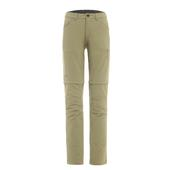 Tierra PACE CONVERTIBLE PANT W Dam -