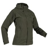 Tierra BACK UP JACKET GEN.3 W Dam -