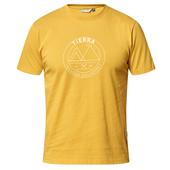 Tierra MOUNTAIN CIRCLE TEE M Herr -