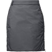Tierra BELAY PADDED SKIRT Unisex -