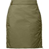 Tierra BELAY PADDED SKIRT Dam -