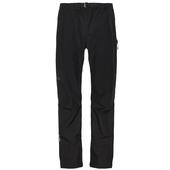 Tierra BACK UP PANT GEN.3 M Herr -