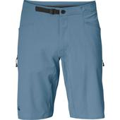 Tierra OFF-COURSE SHORTS M Herr -