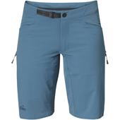 Tierra OFF-COURSE SHORTS W Dam -