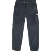 Tierra TRAVEL ZIP-OFF PANT JUNIOR Barn -